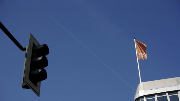 CDU-Vereinigung will Rx-Versandhandel verbieten