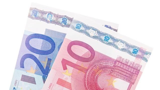 konomische analyse 30 euro pro jahr sollte ein medikationsplan kosten. Black Bedroom Furniture Sets. Home Design Ideas