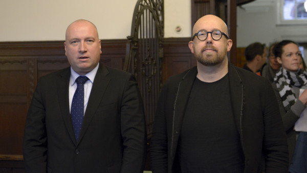 """Bellartz-Anwalt schießt gegen """"Verbandsfürstin"""""""