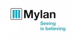 Mylan wehrt sich gegen eine Übernahme durch Teva. (Logo: Mylan)