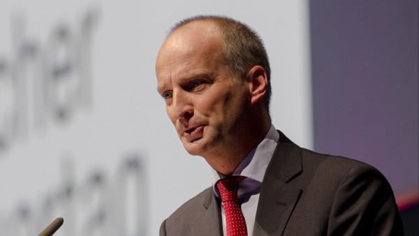 """""""Das EuGH-Urteil degradiert uns zuArzneimittelhändlern"""""""