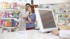 Die Telematikinfrastruktur wird in allen Teilen des Gesundheitswesens derzeit etabliert. Was passiert in den Apotheken? (Foto: Imago)