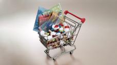 In der Schweiz sind die Medikamentenpreise auch für Generika und patentabgelaufene Originalpräparate hoch, und der Anteil der Nachahmer am Markt im europäischen Vergleich sehr niedrig. (Foto:anoli / stock.adobe.com)