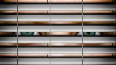 Ein Leben, versteckt vor der Sonne: Patienten mit EEP leiden an einer seltenen Form der Lichtunverträglichkeit. (Foto: Fotolia)