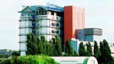 Boehringer-Hauptsitz in Ingelheim: Auflagen der FTC in den USA stehen vor dem OTC-Tausch mit Sanofi. (Foto: Boehringer Ingelheim)