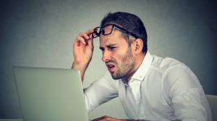 Umfrage sorgt für Irritationen bei Apothekern