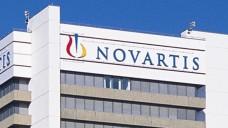Novartis muss im dritten Quartal 2015 einen deutlichen Gewinnrückgang hinnehmen. (Foto: Novartis)