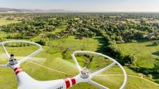 Eine US-Drohne hat regulär Medikamente zugestellt. (Foto: Marek/Fotolia)