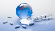 Ab heute besser vernetzt: Das Informationssystem EudraVigilance der EMA fördert den Austausch über Arzneimittelnebenwirkungen in Europa (Foto:BillionPhotos.com / adobe.stock.com)