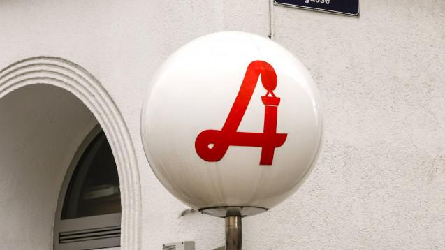 Österreichs Apotheken dürfen ab Juni einen HIV-Selbsttest anbieten. . (FotO