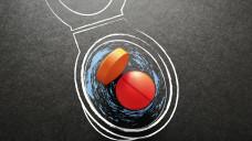 Entsorgen Patienten Diclofenac unsachgemäß in der Toilette und belasten so das Trinkwasser? (Foto: photomax31 / stock.adobe.com)