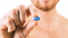 Neue Studiendaten zeigen: PreP wirkt. (r / Foto: mbruxelles / stock.adobe.com)
