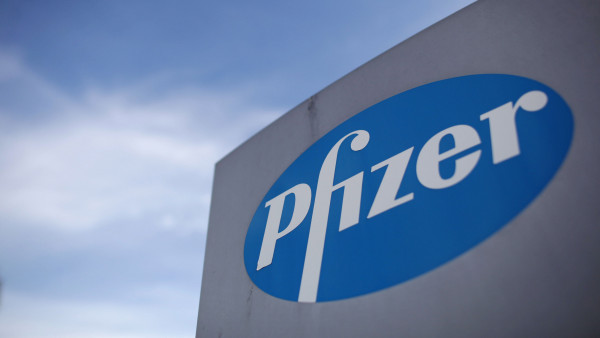 Pfizer gibt Alzheimer-Forschung auf