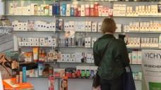Auf dem Apothekenmarkt tut sich etwas: Sempora-Studie sieht Konzentrationsprozesse. (Foto: Sket)