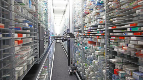 Versandapotheken sehen schlechten Warentest als Ansporn