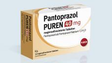 Die neue Packung kommt im Puren-Layout und ist deutlich kleiner (Foto: Puren)