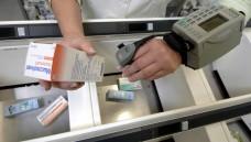 So nicht! Der Verband europäischer Versandapotheken attackiert das Bundesgesundheitsministerium für seinen Plan, den Rx-Versand zu verbieten. (Foto: dpa)