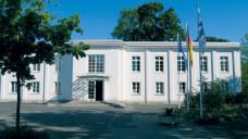 Das Bundeskartellamt stellt die Ermittlungsverfahren gegen acht deutsche Großhändler ein. (Foto: Bundeskartellamt)
