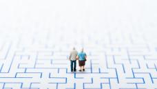 Große Hoffnungen hinsichtlich großer Fortschritte in der Demenzforschung weckte die Fortbildung beim16. Sächsischen Apothekertag nicht. (Foto: beeboys / stock.adobe.com)