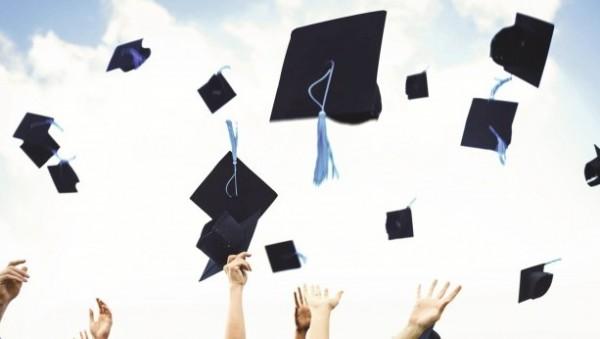 Die ersten PharmaMBA-Absolventen