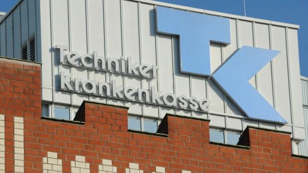 TK-Hilfsmittelverträge ohne Apotheken