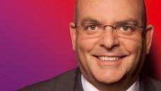 Sollen Rx-Boni kommen? Darauf hat Edgar Franke (SPD) noch keine Antwort. (Foto: Partei)