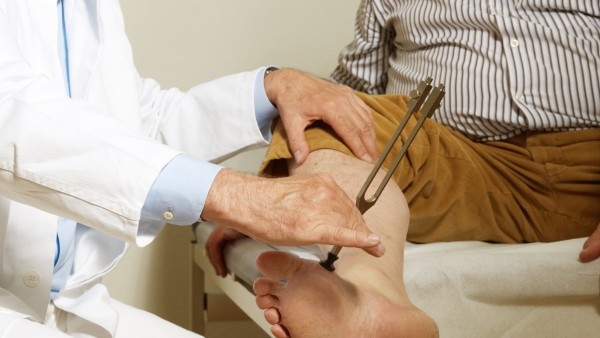 Fachärzte wollen Apotheker am Medikationsplan beteiligen