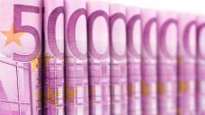 Viel zu viel Geld für die Apotheken? Wie kann es zu einer solchen Rechnung kommen? (Foto: hanohiki                                      / stock.adobe.com)