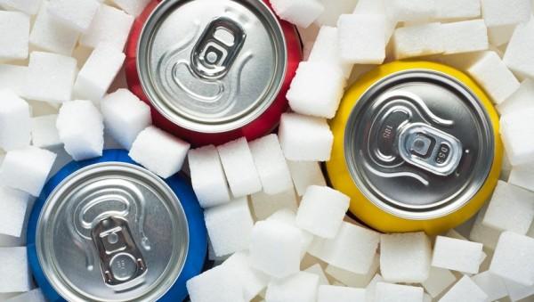 WHO empfiehlt Sondersteuer auf Zucker- Getränke