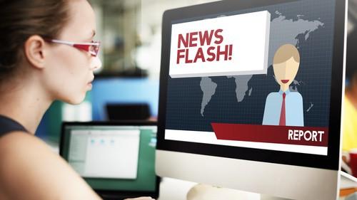 Die ABDA und ihr mysteriöser Newsroom