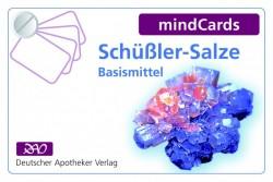 D1310_wt_pp_SchXXler mindC.jpg