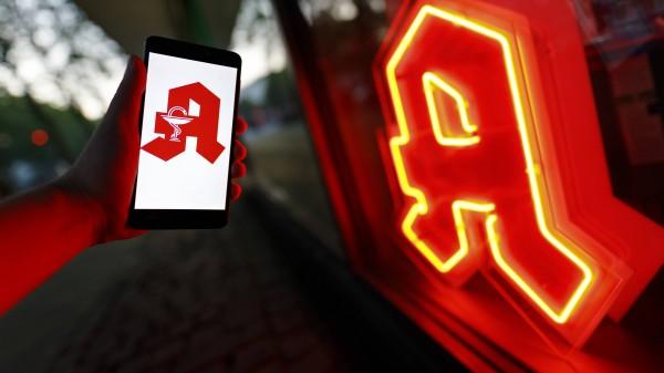Schleswig Holsteins Apotheker verabschieden Digitalmanifest