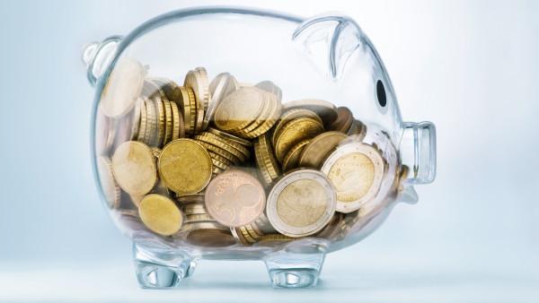 Gutachter: Arzneimittel stärker bei Kassen-Finanzierung berücksichtigen