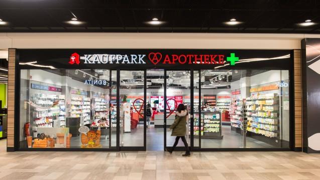 Mit welchen Investitionen muss ein potenzieller Apothekengründer rechnen? Die Apobank hat die Lage analysiert. (Foto: Imago)