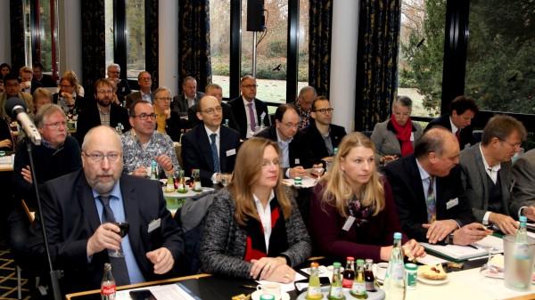 Westfalen-Lippe: 63 Prozent der Apotheker sind unzufrieden mit der ABDA