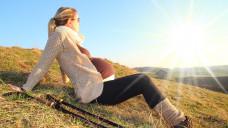 Bewegung und ballaststoffreiche Kost schützen vor Obstipation und somit auch vor Hämorrhoiden. (b / Foto: RioPatuca Images / stock.adobe.com)