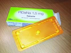 D212013_ak_pille-danach.jpg