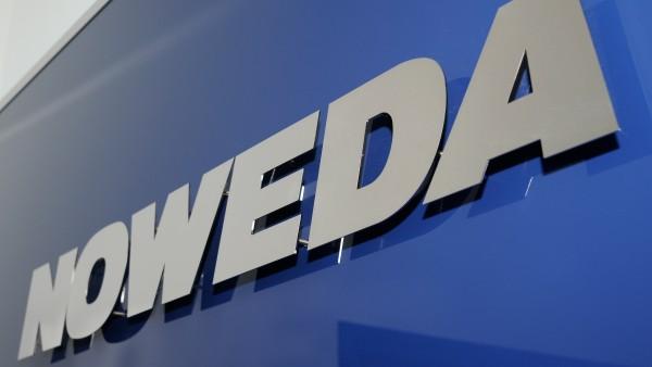 Bundeskartellamt erlaubt Übernahme durch Noweda