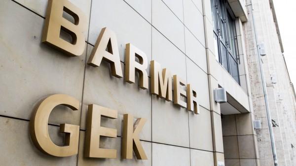 Barmer GEK kritisiert Gröhes Zyto-Pläne