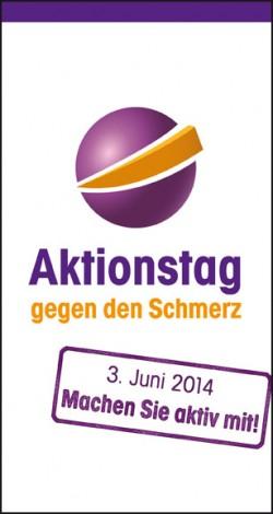 Bild 180652: Flyer_Aktionstag_Schmerz