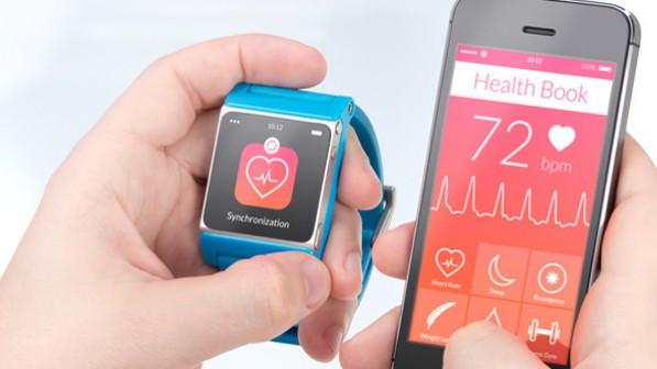 Mehrheit offen für digitale Medizintechnik