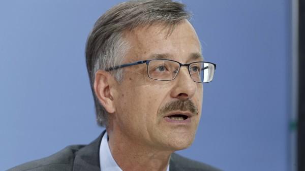 ABDA will technische Lösungen und Werbeverbot gegen den E-Rezept-Handel