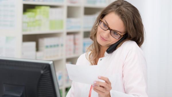 vdek: Auch Wirkstoffe der Substitutionsausschlussliste können ausgetauscht werden