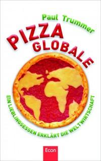 D0611_wt_am_Buchtipp Pizza.jpg