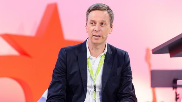 Privatversicherer Ottonova liebäugelt mit EU-Versandapotheken