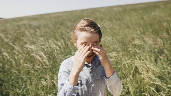 Corona: Lokale Allergie-Therapie fortführen, Hyposensibilisierung aussetzen