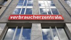 Chance Versandhandelsverbot: Aus Sicht der Verbraucherzentrale Hamburg könnten sich durch ein Verbot des Rx-Versandhandels Vorteile ergeben. (Foto: dpa)