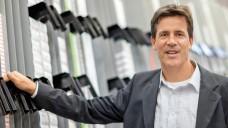 """Hält die Klagebegründung der Wettbewerbszentrale für """"extrem einfach"""": AEP-Geschäftsführer Jens Graefe. (Foto: AEP)"""