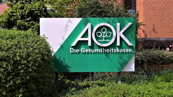 AOK setzt bei Antibiotika auf Diversität