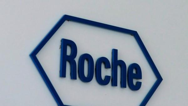 Novartis strebt schnelle Scheidung von Roche an